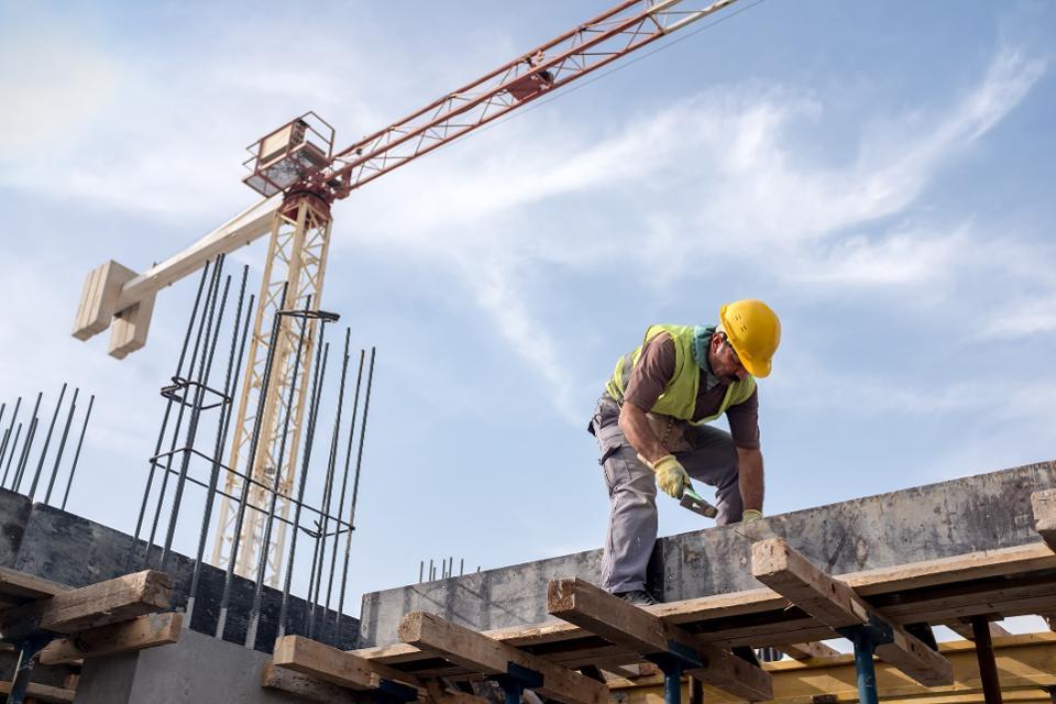 Sapere Software | Bespoke Software Solutions | Builder