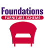 Foundations Furniture Charity CRM