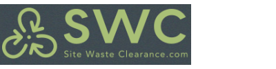 Site Waste Clearance logo