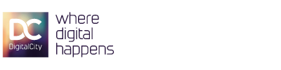 Sapere Software | Bespoke Software Solutions | Digital City logo