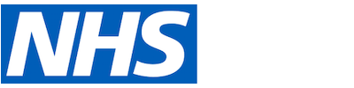 Software Consultancy for the NHS