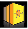 Sapere Software   Bespoke Software Solutions   Vault icon