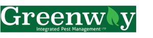 Bespoke pest-control web application