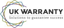 Sapere Software   Bespoke Software Solutions   UK Warranty logo