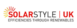 Sapere Software | Bespoke Software Solutions | Solarstyle logo